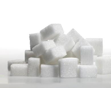 Sugar the bitter truth