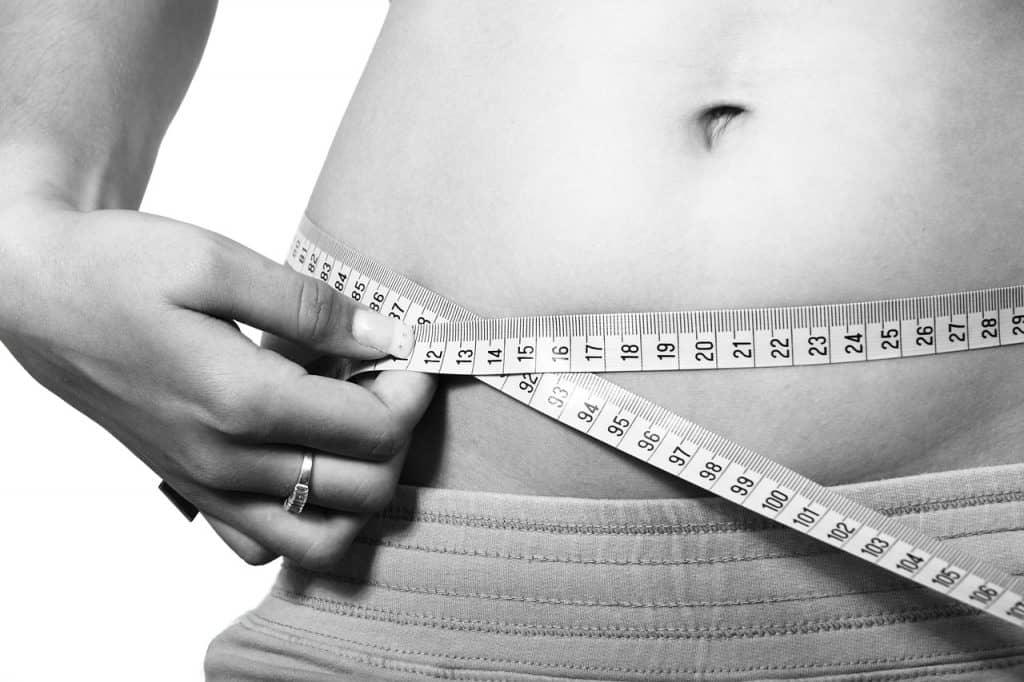 belly -restore gut